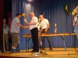 2007 Pákozd (HU) :: 2007 Pákozd (HU)