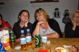 2008 Drachentreffen am Biohof Pfaller :: Drachentreffen am Biohof Pfaller